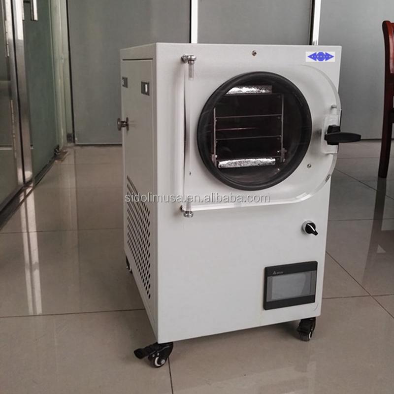 home food freeze dryer machine - 800×800