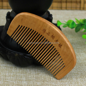 Cheap Price bulk make your own stretch hair beard comb for hotel