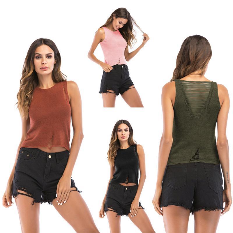 गुणवत्ता महिलाओं फैंसी मनके में सबसे ऊपर लघु आस्तीन कपड़े बुटीक कस्टम निर्माताओं देवियों सूट थोक टैग कपड़े