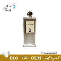 2016 natural volatile perfume oil wholesale