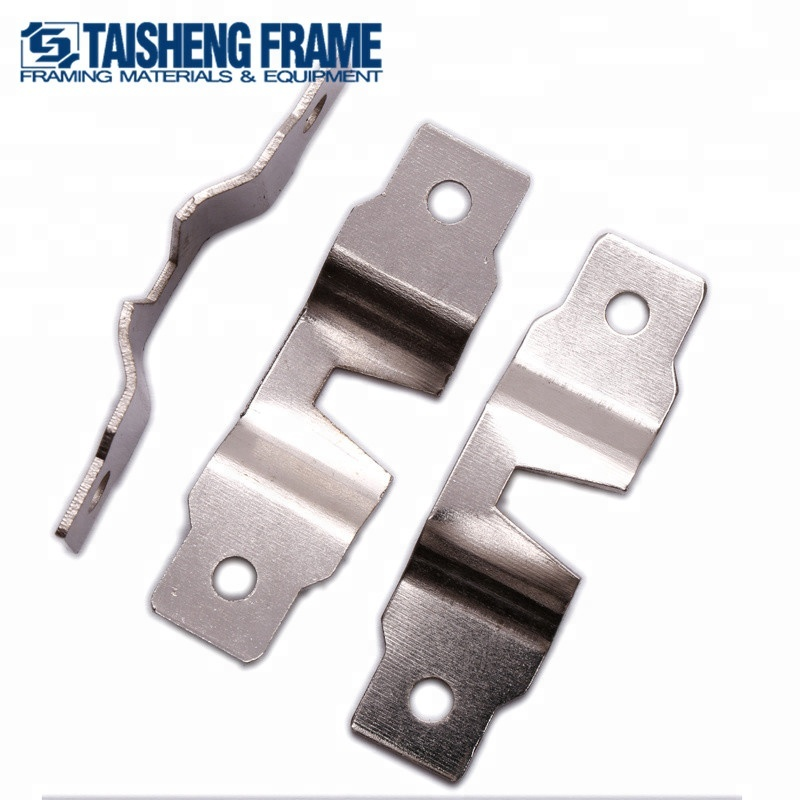 Ts K111 Picture Frame Hardware Hanging Hook 47x12 Mm Buy High