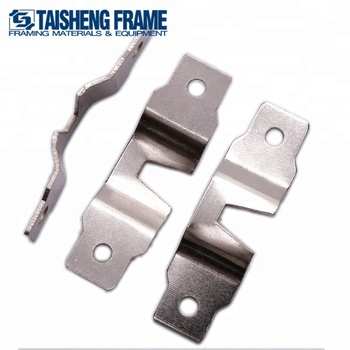 Ts-k111 Picture Frame Hardware Hanging Hook 47x12 Mm - Buy High ...