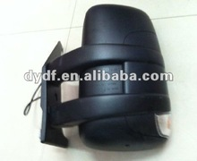 sell well mirror assy for Iveco, side mirror, auto mirror