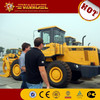 Chinese brand new joystick control 3t wheel loader 936/937H