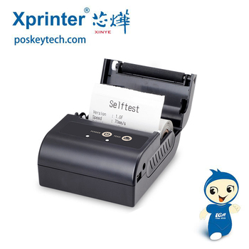 android bluetooth mobile printer xp p100 portable printer 5801 buy