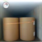 Office Woodfree Offset Paper 80 gsm Paper Roll
