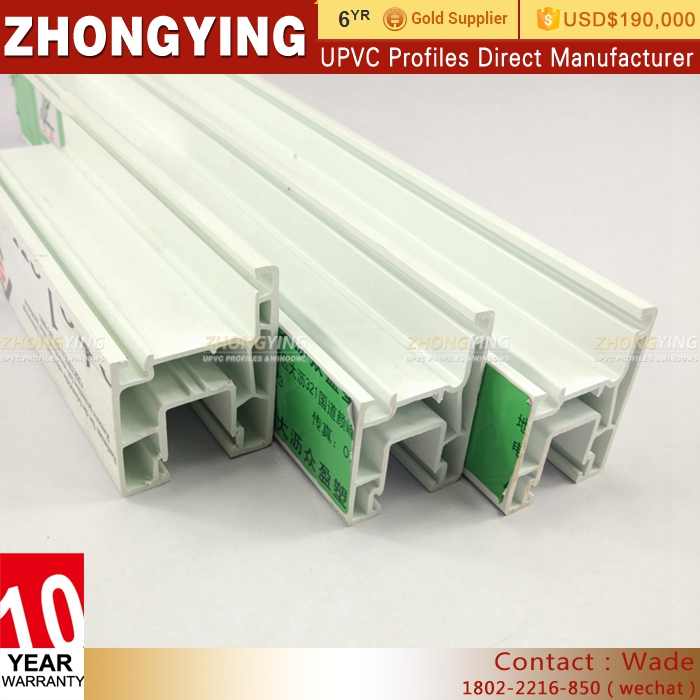 germany pvc profile germany pvc profile suppliers and at alibabacom
