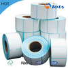 glassine waxy paper sheets packet cellophane roll Silicon Coated papier transparent