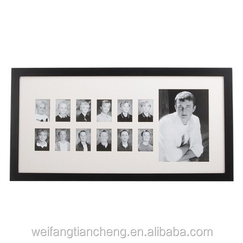 Buy Cheap China high quality picture frame Products, Find China high ...