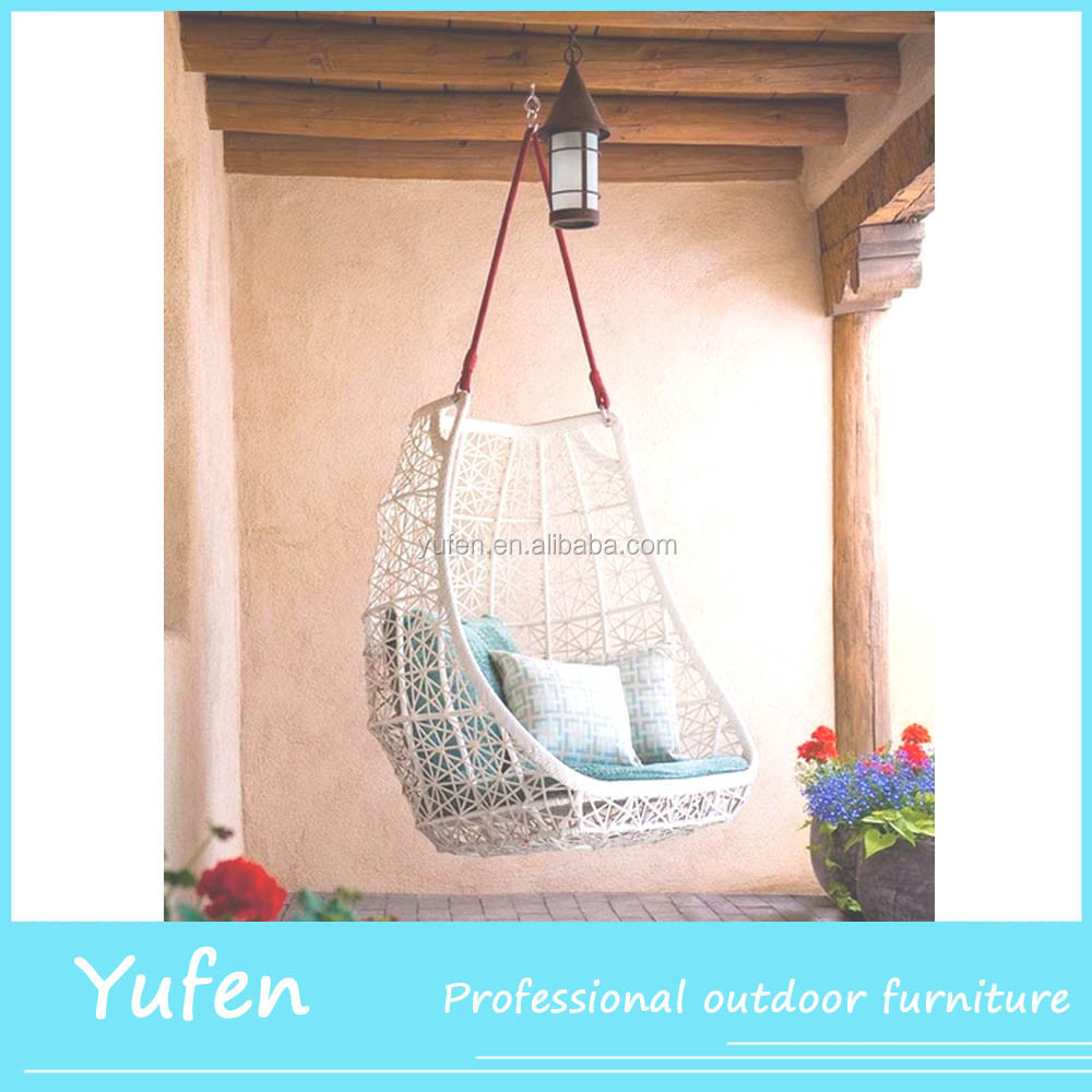 hammock for home widely com sale hammocks manufacturers suppliers at canvas used outdoor alibaba showroom garden and