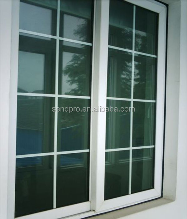 Sliding Window Grill Design Sliding Window Grill Design Suppliers and Manufacturers at Alibaba.com & Sliding Window Grill Design Sliding Window Grill Design Suppliers ... Pezcame.Com
