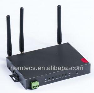 wireless atm machine