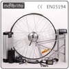MOTORLIFE Direct factory supply CE approval E-bike conversion kits