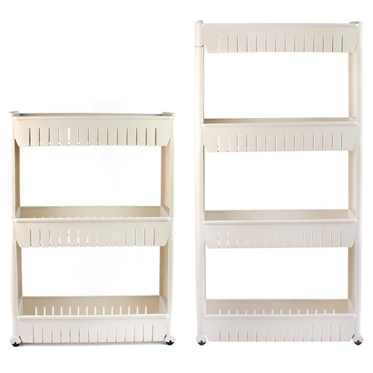 Good quality plastic kitchen rack corner plastic <strong>shelf</strong>