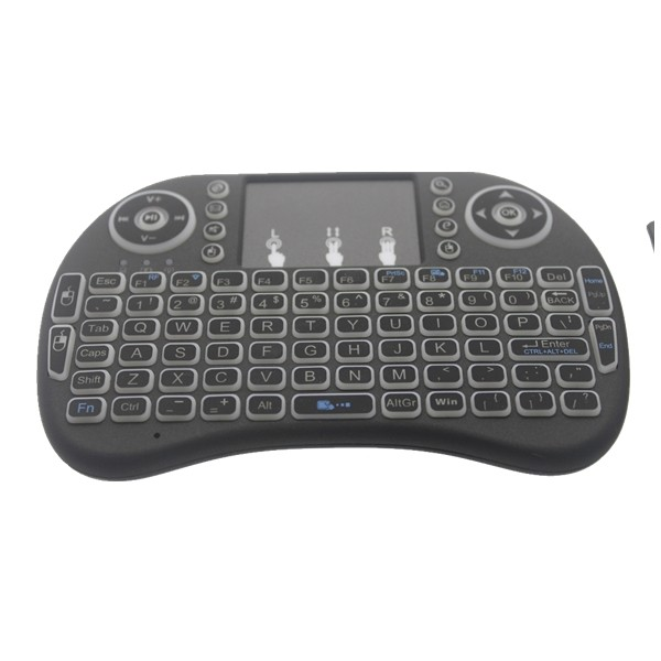 mini wireless keyboard for skyworth smart <strong>tv</strong>