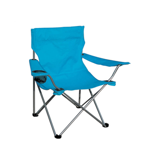 Made in China New style camping small kids folding chair,folding camping chair