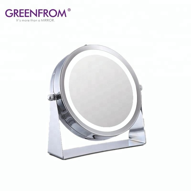 Exceptionnel Table Top Floor Cheap Decoration Mirror With Frame