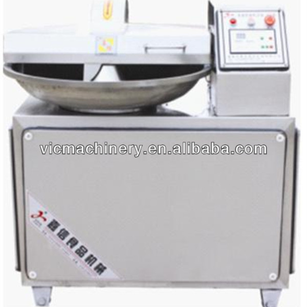CE approved hot sale Sausage cutter Sausage machine