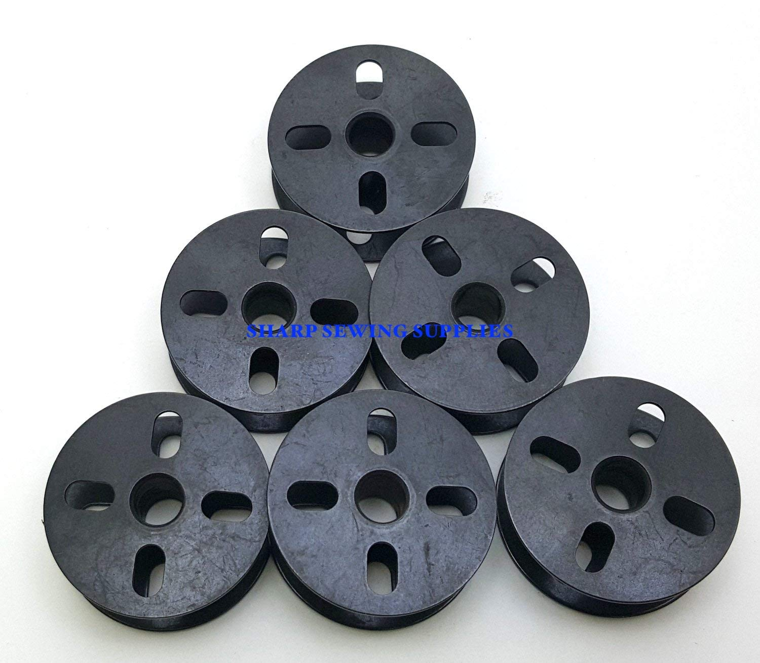 255 225 255RB 227R 5 SETS WALKING FOOT // FEET KIT .supply.from:zeroxpress1 NEW FOR CONSEW 206RB 226R