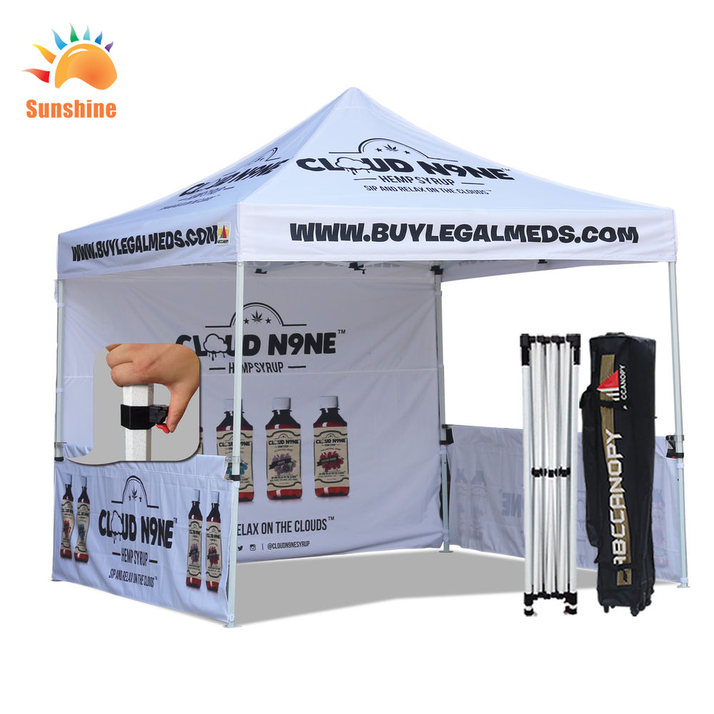 release date: f1a23 bf43b 10x10 Canopy Tent Factory Directly Tents For Sale Factory Directly Price  For Wholesales Center Pole Tents For Events - Buy Display Tents For ...
