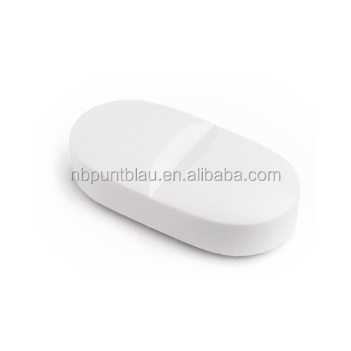 Best selling cheap bulb releasing stress anti stress pill