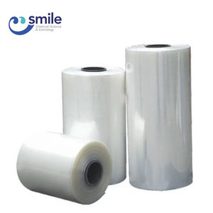 Pvdc Shrink Film, Pvdc Shrink Film Suppliers and
