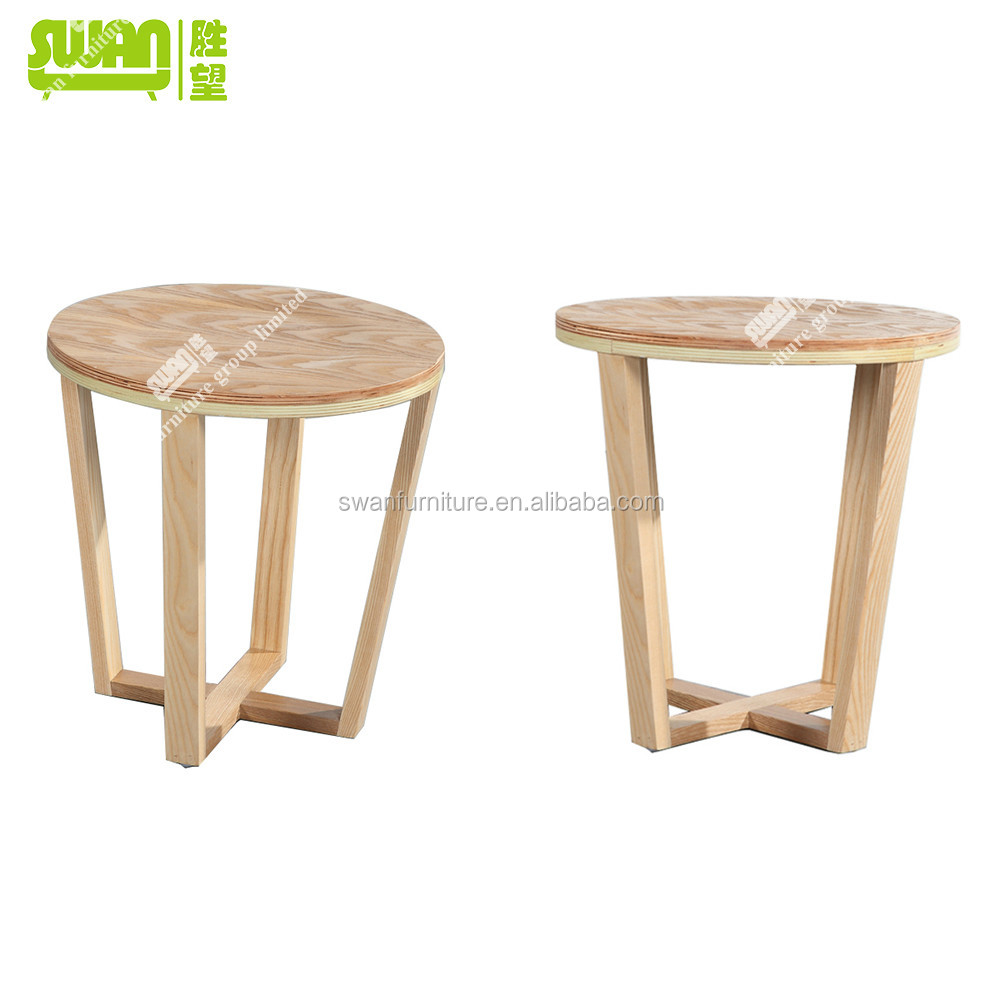 Baroque Furniture Coffee Table Baroque Furniture Coffee Table Suppliers And Manufacturers At Alibaba Com