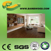 2017 most popular solid bamboo flooring with good price