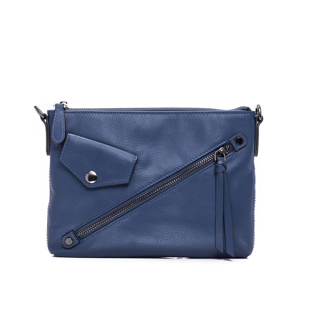 Gionar 100 REAL Soft Leather Crossbody Bag from Leather handbag Factory 202c567734b3d