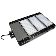 ETL DLC 50 100 150 200 300 Watts Ip65 Outdoor Flood Light Fixtures , Led Flood Lamp , Led Floodlight