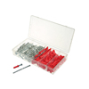 201pc Drywall Anchor Assortment 201pc Drywall Anchor