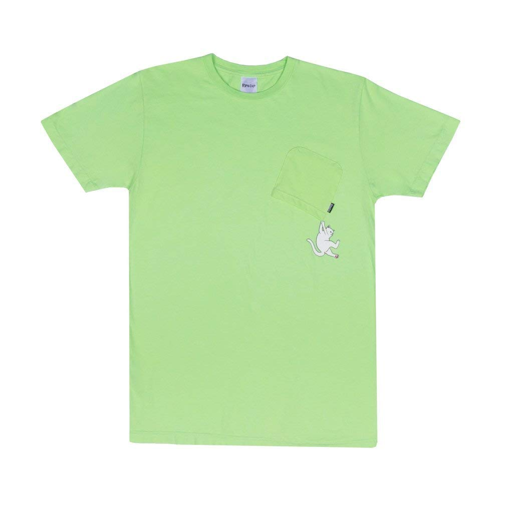 59856d7d Cheap Hang T Shirt, find Hang T Shirt deals on line at Alibaba.com