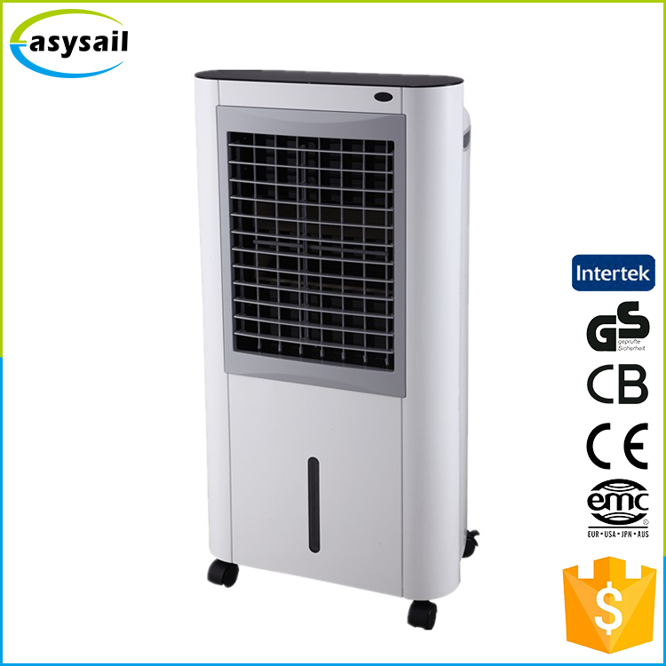 Air Cooler Units : Split unit air conditioning cooler fan for room