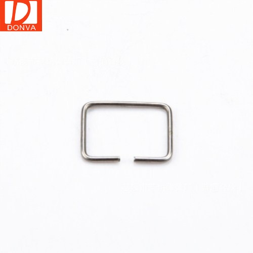 Wire Forming Small Spring Clips For Frames - Buy Small Spring Clips ...