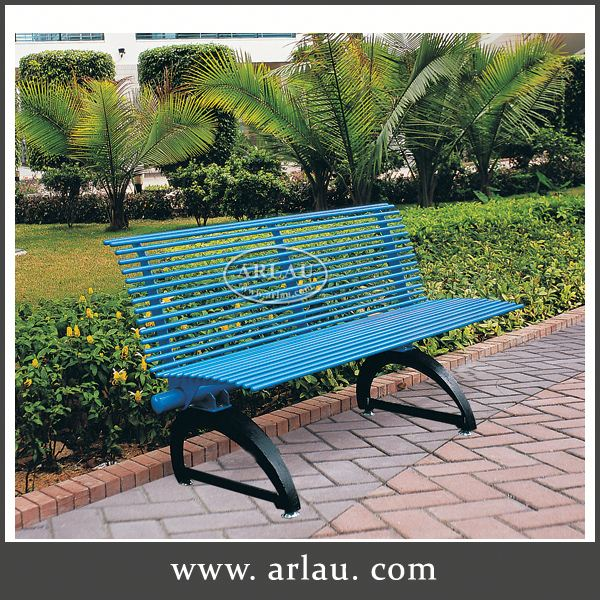 steel benches price steel benches price suppliers and manufacturers at alibabacom