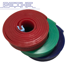 High quality screen printing squeegee sharpener for silk screen printing