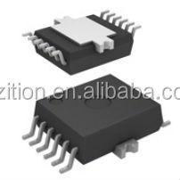 88e1111-b2-caa1i000 Active Component Ic Chips Bts5241l