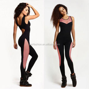 OEM compression Yoga Wear active wear designed for every women, women cycling wear