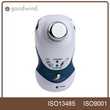 Wholesale skin lightening 1 MHZ ultrasound machines for home use ...
