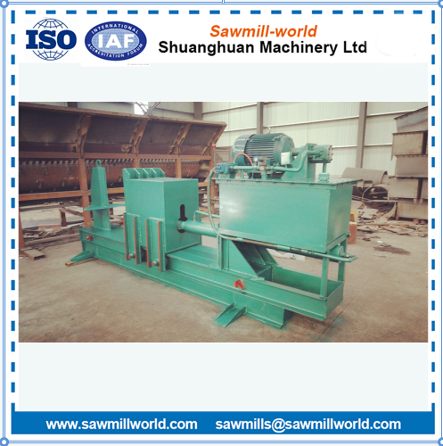 Gold Recommended wood splitter for sale Of low price