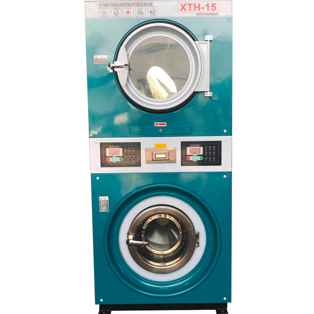 Hot Sellingstacked Washer Dryer Covers Top Speed Queen Stack Washing Machine Wiring Diagram Buy Dryerstacked And Dryerwasher