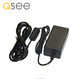 Q-SEE CCTV accessories QSS1240AP 12V 4AMP Power adapter switch supply