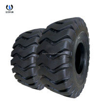 Wheel loader spare parts loader tires 23.5-25 800302218 for wheel loader