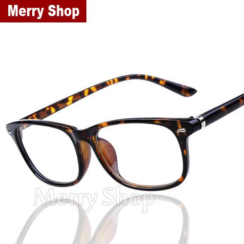 online kaufen gro handel leopardenmuster brille rahmen aus. Black Bedroom Furniture Sets. Home Design Ideas