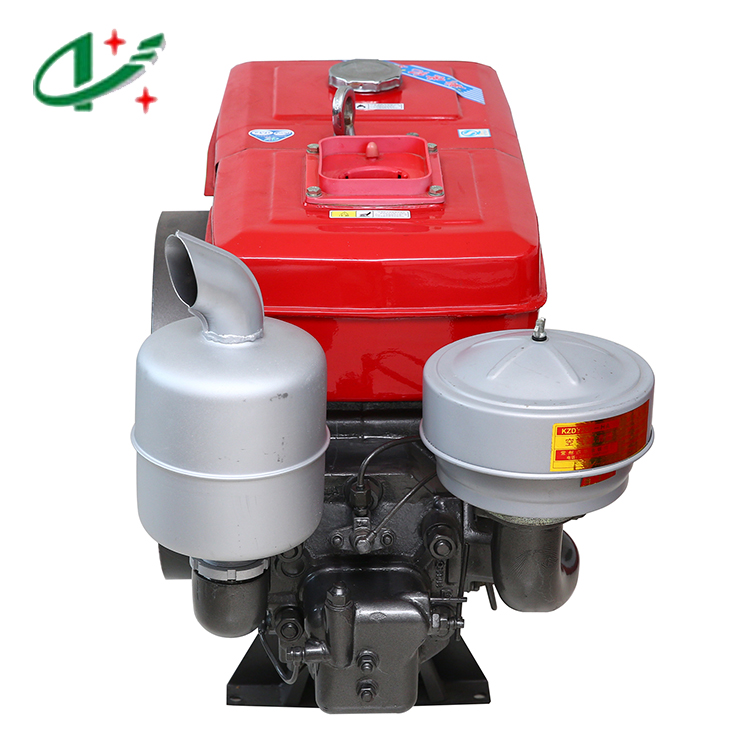 Finden Sie Hohe Qualität Motor-kolben-diagramm Hersteller und Motor ...