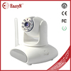Easyn wholesale best auto hd camera,autotracking mini wifi camera ,ir camera housing