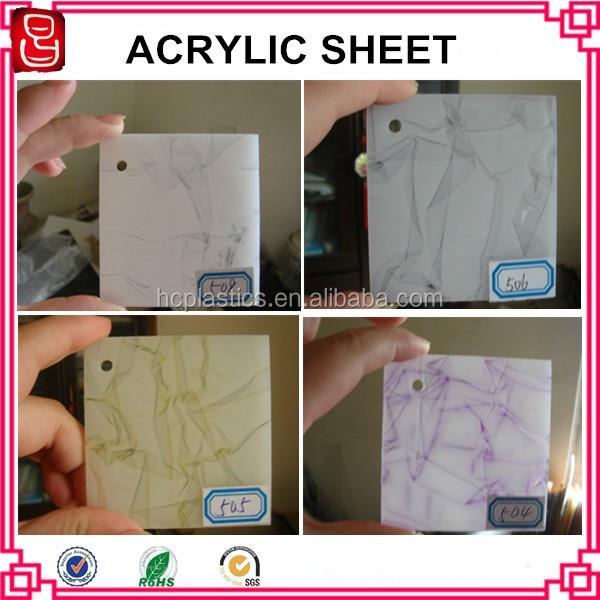 Acrylic Marble Sheet Wholesale, Acrylic Suppliers - Alibaba