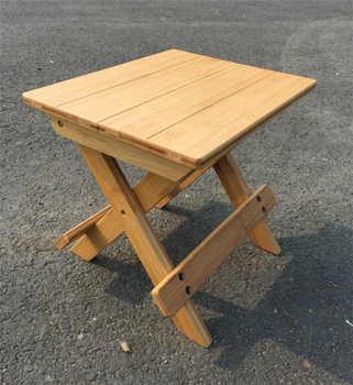 Fabulous Hot Sale Portable Bamboo Folding Stool Fishing Stool From Fujian China Buy Bamboo Furniture Fishing Stool Small Folding Stool Product On Alibaba Com Squirreltailoven Fun Painted Chair Ideas Images Squirreltailovenorg