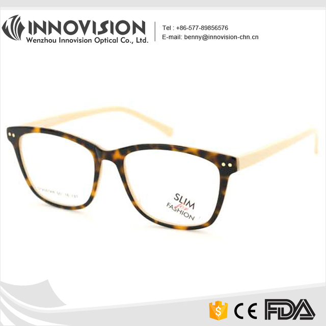 Buy Cheap China plastic acetate eyeglass frames Products, Find China ...