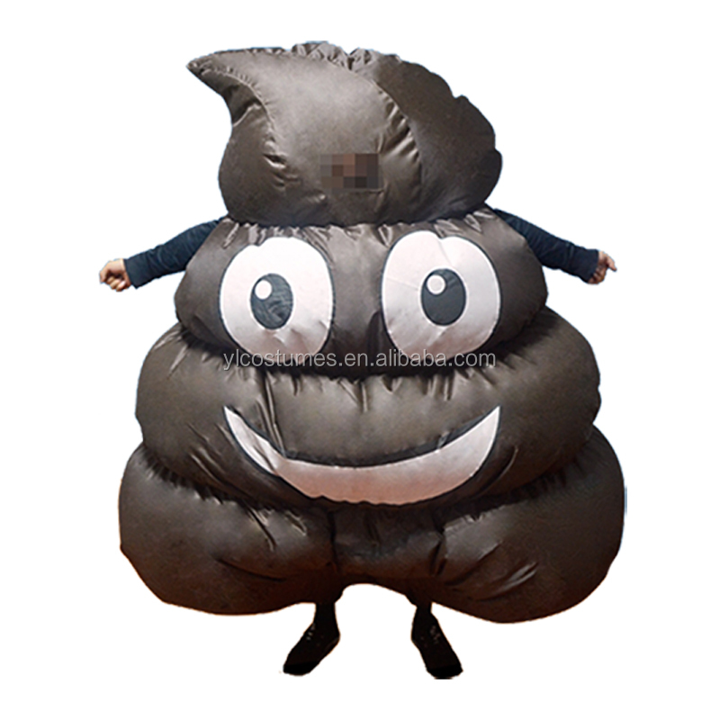 halloween dr le costume gonflable taureau vache tour sur costume pour la partie mascot id de. Black Bedroom Furniture Sets. Home Design Ideas